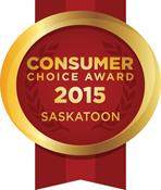 consumer-choice-award-2015