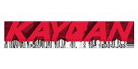 Kaycan Vinyl & Aluminum Building Products