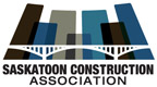 member-of-saskatoon-construction-association