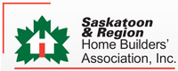 members-saskatoon-home-builders-association