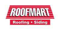 RoofMart Roofing & Siding
